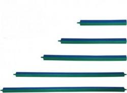 özelyem - Akvaryum Hava Taşı 10 cm
