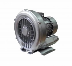 Aquatic Life - Aquaticlife PG-370 Blower 60 M3/H