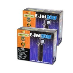 e-jet - E-Jet 906F Power Liquid İç Filitre 1050 Lt/S