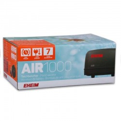 Eheim - Eheim Air 1000 Hava Motoru 1000 Lt/s
