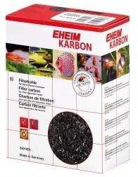 Eheim - Eheim Aktif Karbon 1 Lt.