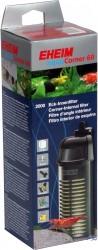 Eheim Aquacorner 60 Köşe Filtre - Thumbnail