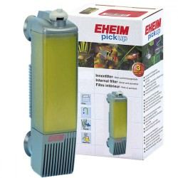 Eheim - Eheim Pick Up 2012 Akvaryum İç Filtre 600 Lt/S