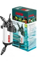 Eheim - Eheim Reeflex UV 350 7w Ultraviole Filtre