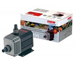 Eheim - Eheim Universal 1046 Kafa Motoru 300Lt/Saat