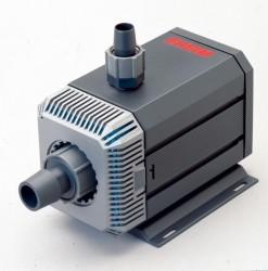 Eheim - Eheim Universal 1260 Kafa Motoru 2400Lt/Saat