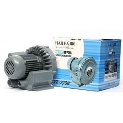 Hailea - Hailea VB-290G Akvaryum Hava Motoru