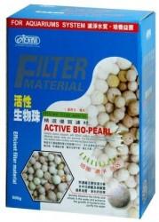 ista - İsta Active Bio-Pearl 500 Gr. Filtre Malzemesi