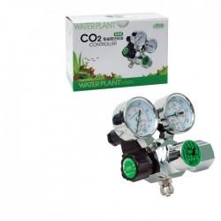 ista - Ista CO2 Kontrol Selenoid Valfi 220V