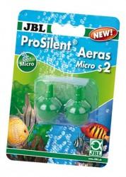 Jbl - Jbl Aeras Micro S2 Hava Taşı