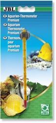 Jbl - Jbl Aqua Premium Thermometer