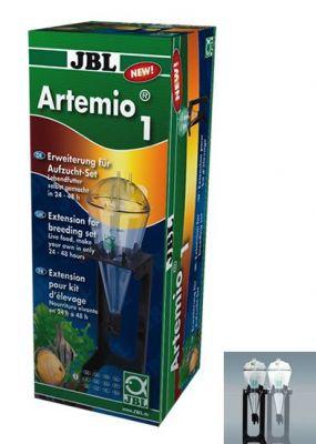 Jbl Artemio 1 Artemia Çıkartma Ünitesi