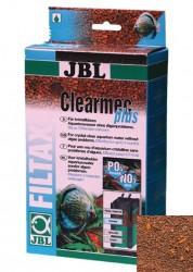 Jbl - JBL Clearmec Plus 650 ml Dış Filtre Malzemesi