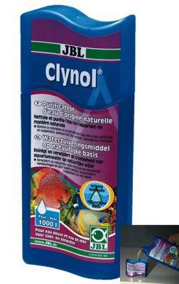 Jbl Clynol Su Temizleyici 100 ML
