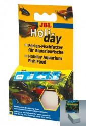 Jbl - JBL Holiday Tatil Yemi 43 Gram
