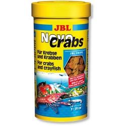 Jbl - Jbl Novocrabs 250 ML