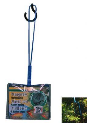 Jbl Premium Kepçe 20 cm