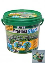 Jbl - Jbl Proflora Start Set 6 Kg Bitki Başlangıç Seti