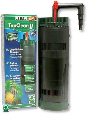 JBl Top Clean 2 Yüzey Temizleme Filtresi