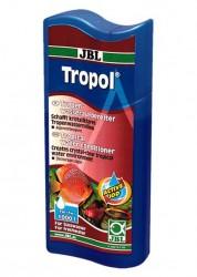 Jbl - Jbl Tropol 100 Ml Akvaryum Su Düzenleyici