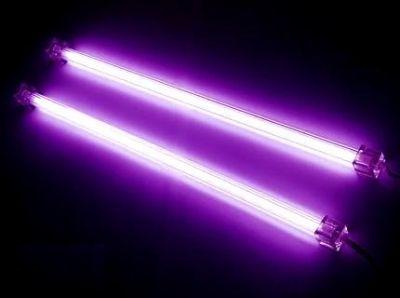 Jebo UV Yedek Lamba 5 Watt