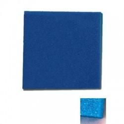 özelyem - Mavi Biyolojik Sünger 50*25 cm