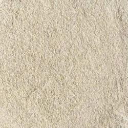 Mercan Kumu (05-1 mm) 10 Kg. - Thumbnail
