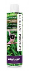 ReeFlowers - Reeflower AquaPlants Phosphate - II 500ML
