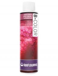 ReeFlowers - Reeflowers B-Color 250 ML