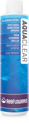 ReeFlowers Aqua Clear 3000ml Su Berraklaştırıcı