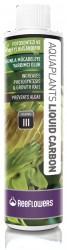 ReeFlowers - Reeflowers AquaPlants Liquid Carbon - III 250ML