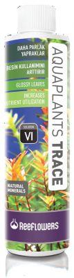 Reeflowers AquaPlants Trace - VI 85 ML