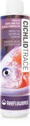 ReeFlowers - ReeFlowers Cichlid Trace 85ml
