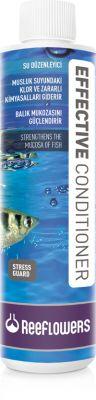 Reeflowers Effective Conditioner 250 ml. Su Düzenleyici