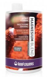 ReeFlowers - Reeflowers Magnesium Blend C BallingSet 1000 ML