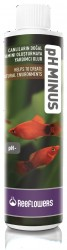 ReeFlowers - Reeflowers pH Minus 1000 ML pH Düşürücü