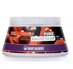ReeFlowers - Reeflowers Pure Magnesium C 250 ML