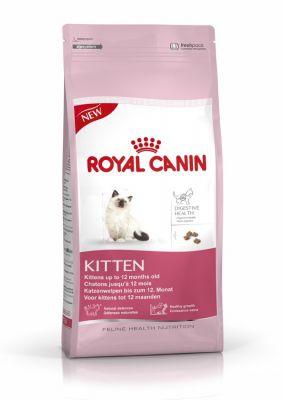 Royal Canin Kitten 36 Yavru Kedi Maması 400 GR