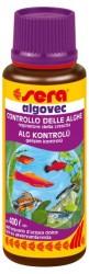 Sera - Sera Algovec Alg Yosun Önleyici 100 ml