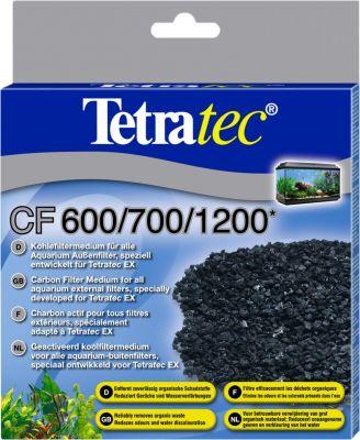 Tetra Cf Aktif Karbon 800 ML
