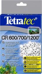Tetra - Tetra Cr Seramik Halka 800 ML