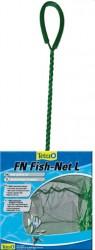 Tetra - Tetra Fn Fish Net Balık Kepçesi Large 12 cm