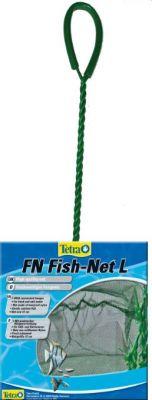 Tetra Fn Fish Net Balık Kepçesi Large 12 cm