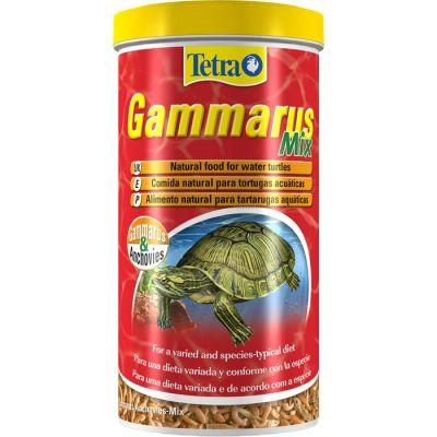 Tetra Gammarus Mix 250 ML