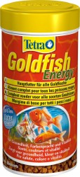 Tetra - ​Tetra Goldfish Energy 250 ML
