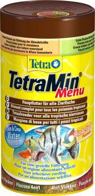 Tetra Menü Food Mix 100 ML
