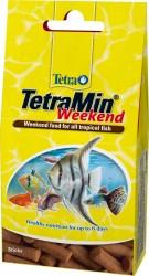 Tetra - Tetramin Weekend 20 Adet