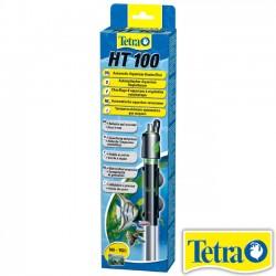 Tetra - TetraTec HT 100 / 100 Watt Akvaryum Isıtıcısı