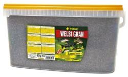 Tropical - Tropical Welsi Gran 10 LT / 6500 Gram Kova